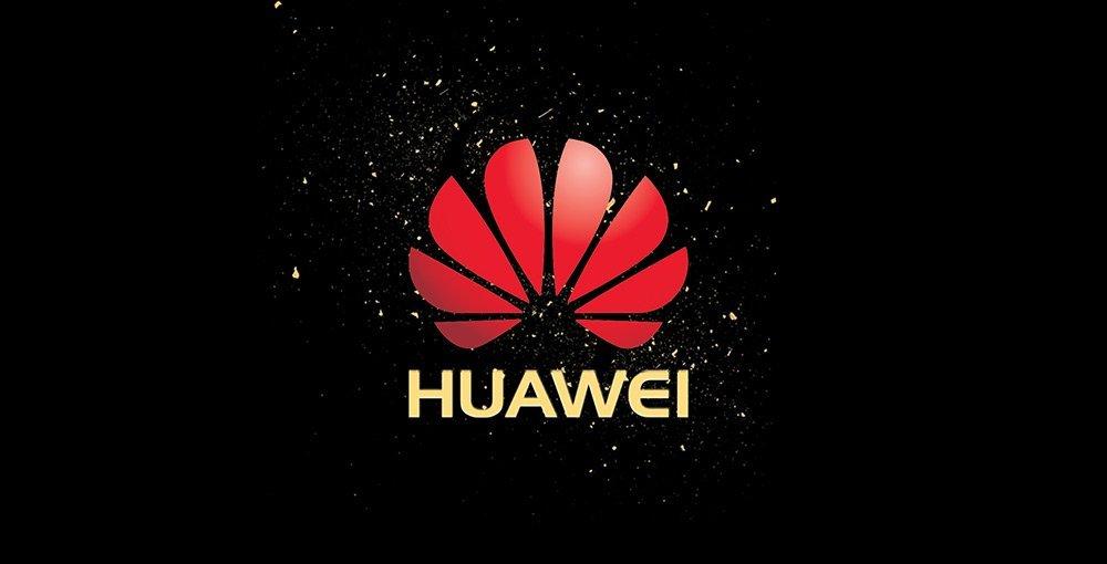 Interkel Nigeria Receives Huawei Award